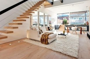 Flokati rugs celebrate his return into fashion | Interior Design .