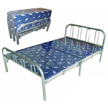 Hodedah Folding Bed - Walmart.com - Walmart.c
