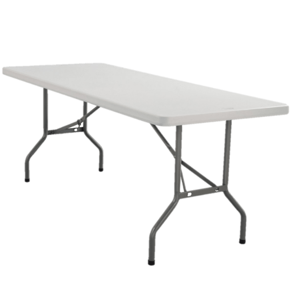 Folding Table PNG Transparent | PNG Ma