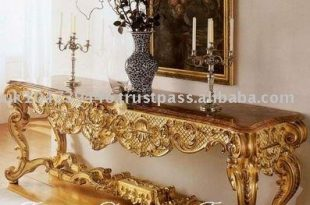 French Furniture - Buy Side Table,Antique Furniture,French .