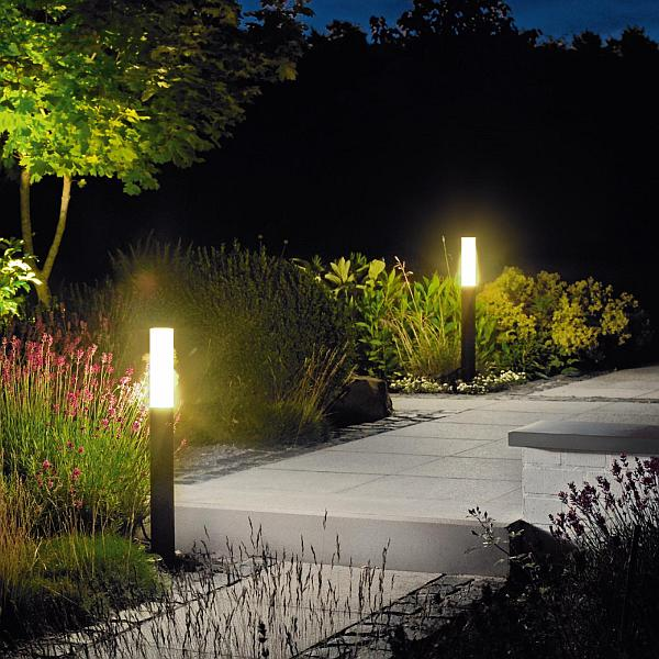 Garden lamps – Lighting and Ceiling Fa