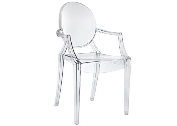 Ghost chair rental Houston | Event Rental & Wedding Rental | Houst