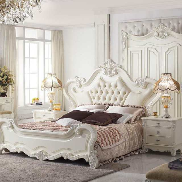 Full Size of Super Magnificent Teen Girls Bedroom furniture sets .