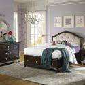 girls furniture sets