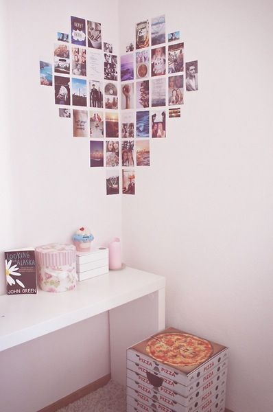 27+ Girls Room Decor Ideas to Change The Feel of The Room .