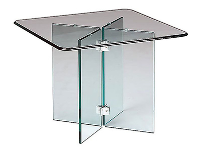 Glass on Glass Collection | CORT Furniture Rent