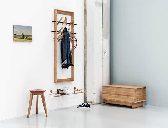 Entryway Furniture: Buy Hallway Furniture Online | Conn