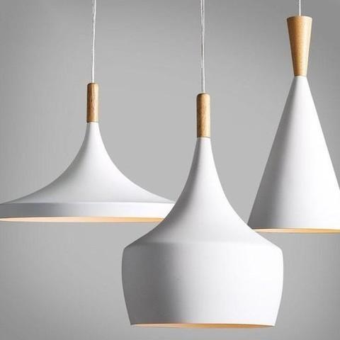 Download free STL files hanging lamps ・ Cul