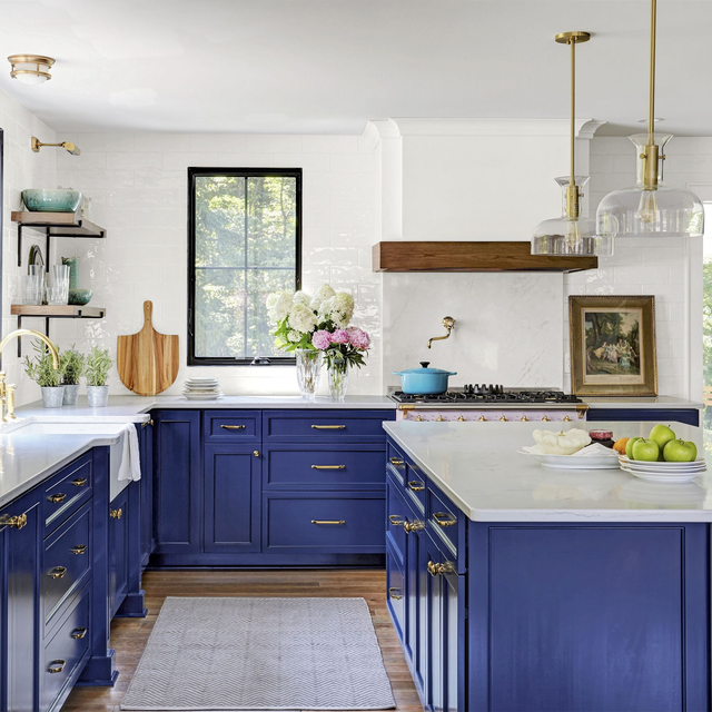 15 Home Decor Trends for 2020 - New Interior Design Ide
