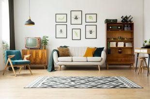 4 Minimalist Home Decor Tips | Downs TV & Appliance | Veedersburg,