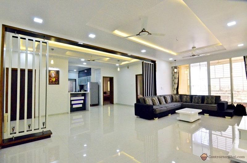Home Interior – RusticHomeDecors.c