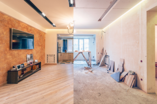Remodelling-apps-made-the-home-renovation-easy - PlanRad