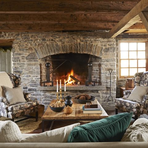 35 DIY Winter Decorations - Best Winter Decorating Ide