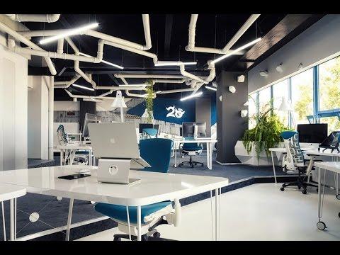 Interior Architecture- Interior Architecture Salary- Interior .