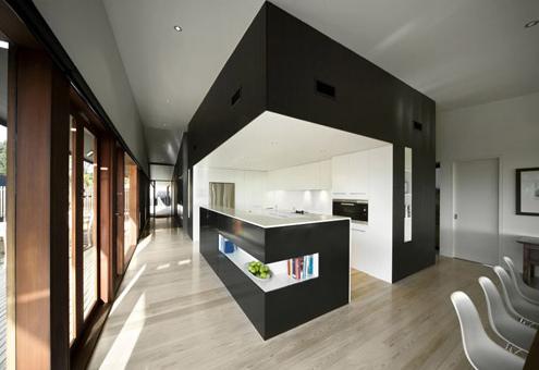 Interior Architecture Design House Interior Modern On Regarding .