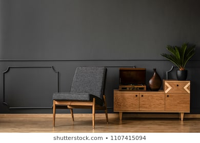 Wooden+furniture+living+room Images, Stock Photos & Vectors .