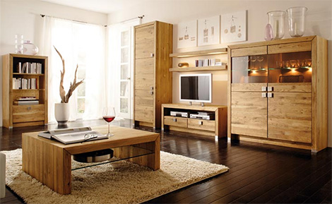Wood Furniture ~ FURNITURE STO
