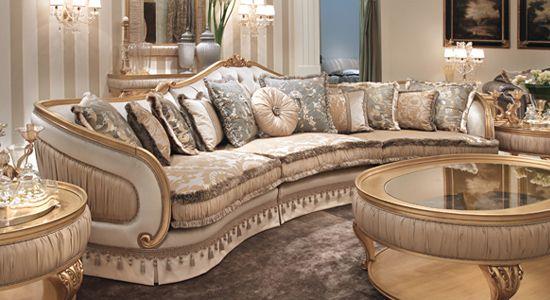 Luxury+Italian+Furniture | Luxury italian furniture brands .