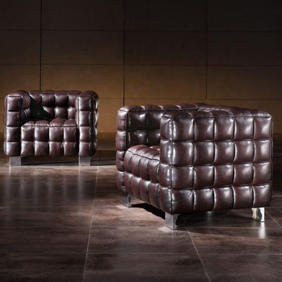 China Italian Furniture Living Room Chesterfield Tantra Sofa Set .