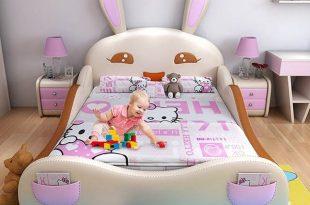 120cmX200cm 4sizes kids bedroom furniture modern queen size double .
