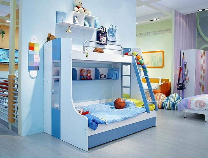 Cheap Childrens Bedroom Sets Could Be An Option In The Search Of .