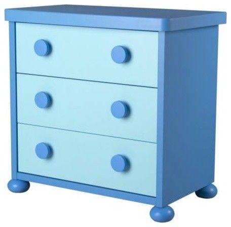 Ikea Kids Dresser | Ikea kids, Ikea kids dresser, Kids dresse