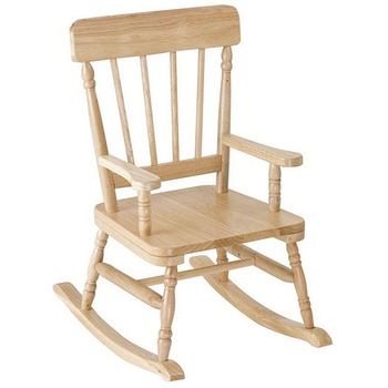 Best Price Of Kids Furniture Wholesale Kids Rocking Chair - Buy .