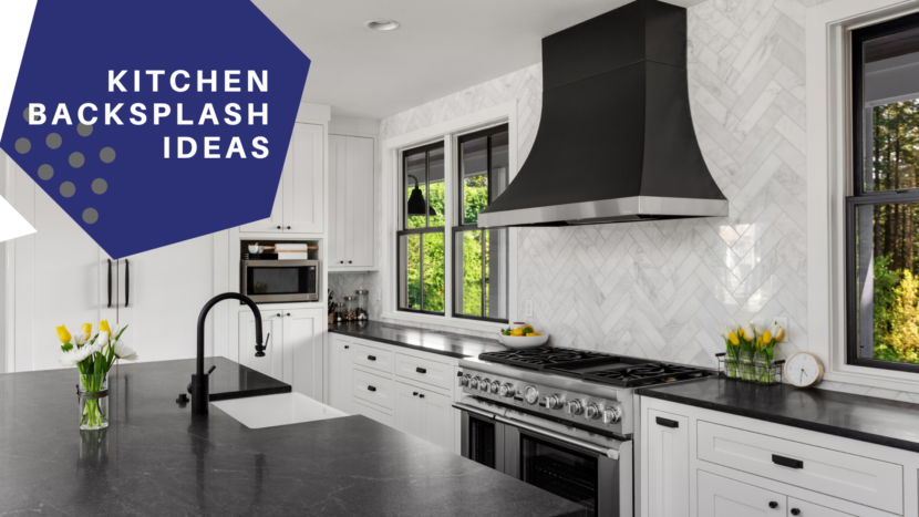 Kitchen Backsplash Ideas - Tile Superstore & mo