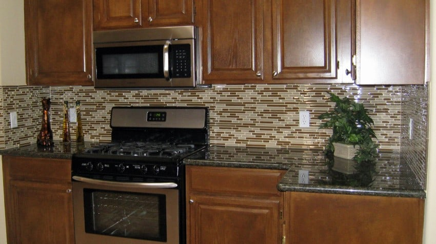 Wonderful And Creative Kitchen Backsplash Ideas On A Budget | Epic .