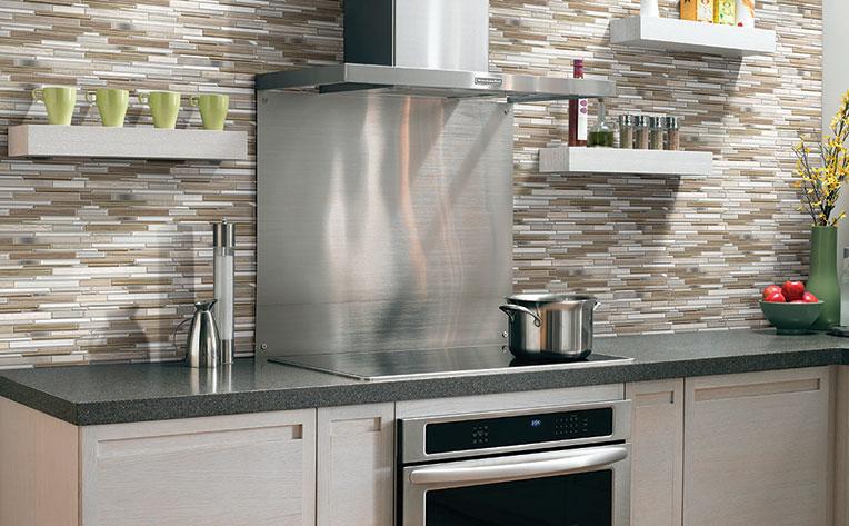 Backsplash Tile Ideas for Your Kitchen | Flooring Ameri