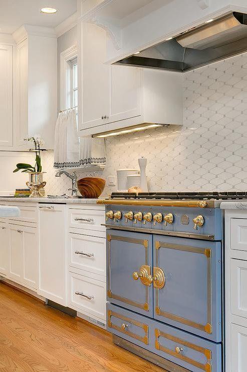 Rhombus diamond kitchen backsplash | Kitchen tiles backsplash .