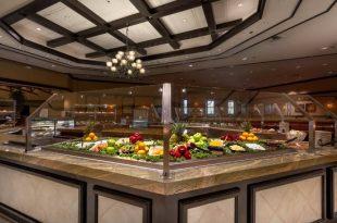The Kitchen Buffet, Northwood - Restaurant Reviews, Photos & Phone .