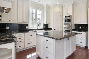 Built In Kitchen Cupboards Brands Wood Kitchen Cabinets Prices .
