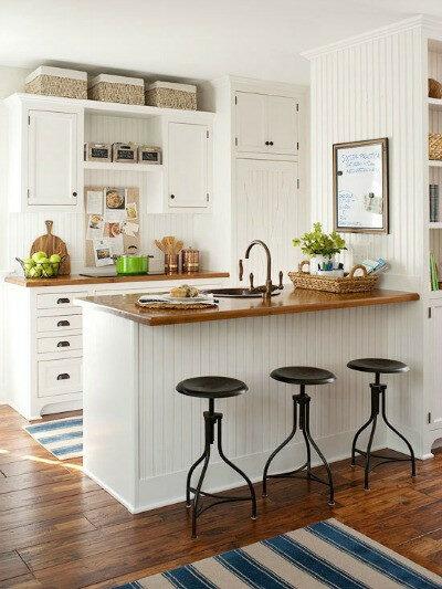 Best 10 Decorating Ideas for Kitchen - Best Interior Decor Ideas .