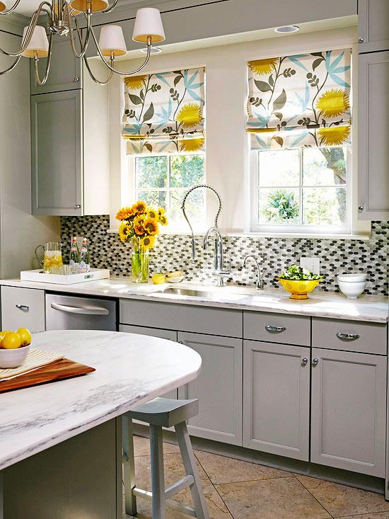 Modern Furniture: 2013 Fresh Kitchen Decorating Update Ideas for .
