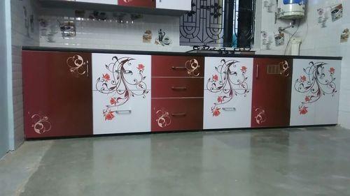 PVC Modular Kitchen Furniture Manufacturer,PVC Modular Kitchen .