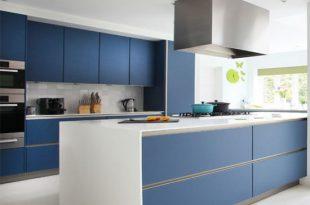 New Modern Quality Kitchen Furniture Design - China Hot Sale .