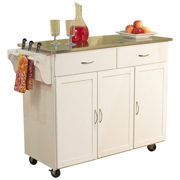 Kitchen Islands & Carts Sale - Up to 60% Off Through 4/24 | Wayfa