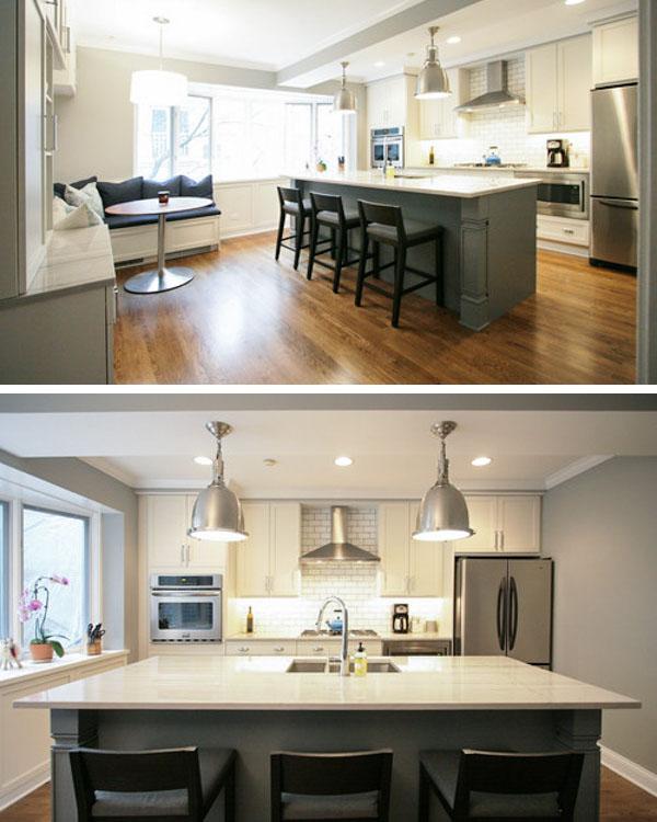 habitar-kitchen-island-seating-01-tall – Habitar Interior Desi