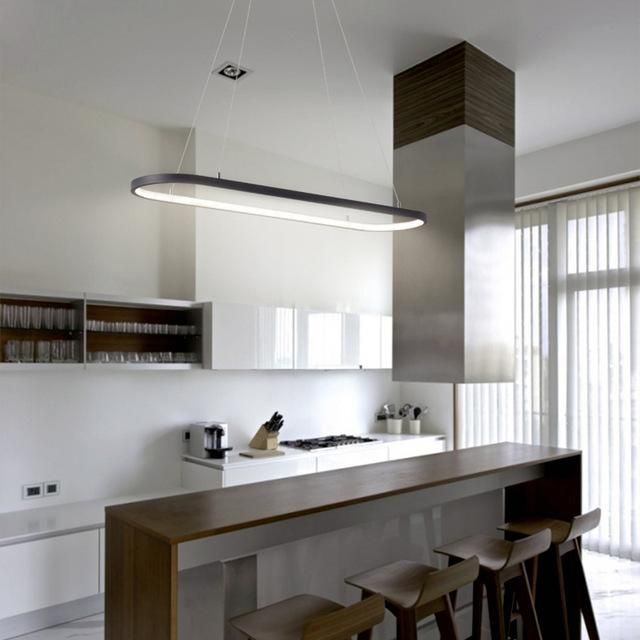 How To Light Your Kitchen - Kitchen Lights Ideas I DECOINTERIO