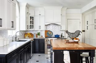 How to Remodel a Kitchen | Hou