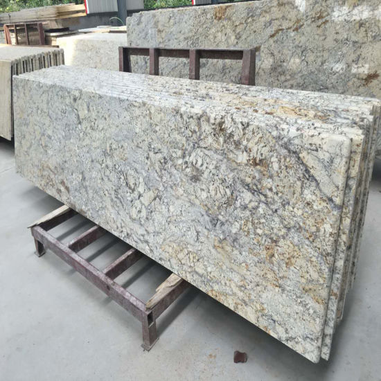 China Nature Stone Countertops for Kitchen Worktops, Wholesale .