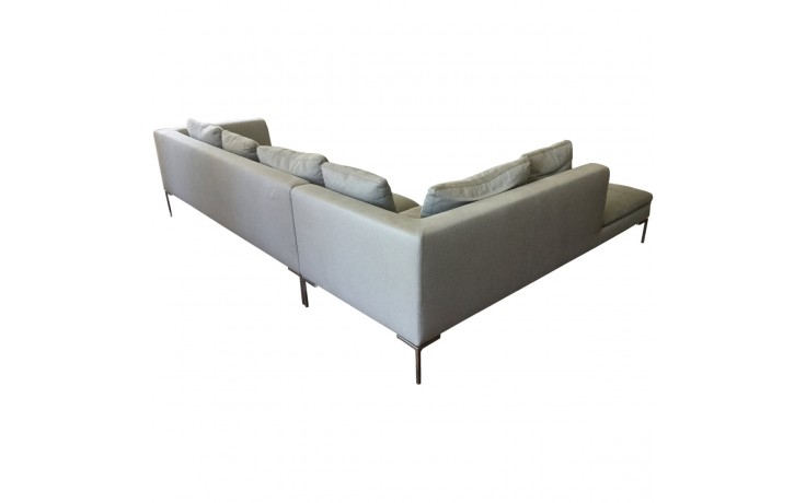 Sotheby's Home - Designer Furniture - Antonio Citterio - Charles L .