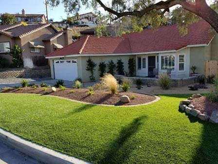 5 Drought Tolerant Landscaping Ideas to Consider for Your Home .