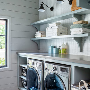 75 Beautiful Laundry Room Pictures & Ideas | Hou