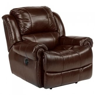 Flexsteel Leather Recliners - Ideas on Fot