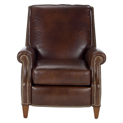 Recliners | Fabric and Leather Recliner Chairs | Ethan All