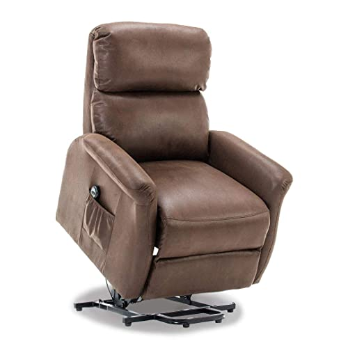 Electric Lift Chairs: Amazon.c