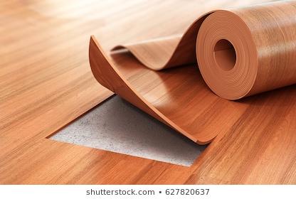 Linoleum Floor Images, Stock Photos & Vectors | Shuttersto