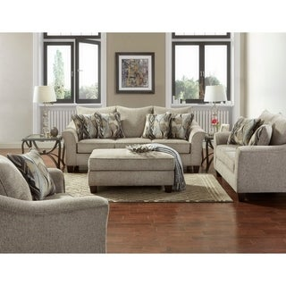 Buy Fabric Living Room Furniture Sets Online at Overstock | Our .